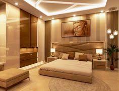 best interior design for bedroom. Contemporary For And Best Interior Design For Bedroom