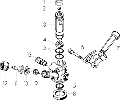 edgestar wiring diagram wiring diagram for car engine keg coupler diagram keg coupler diagram on edgestar wiring diagram