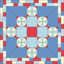 Tablecloth Pattern Amazing Quilted Tablecloth Patterns HowStuffWorks