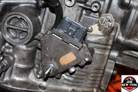 Used Toyota Automatic Transmission & Parts for Sale - Page 2