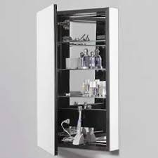 Contemporary Modern Bathroom Medicine Cabinets Pl Series Cabinet Large And Decorating Ideas