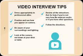 Interview Tips Tips Interview Sharktalent Be Smart Be Shark