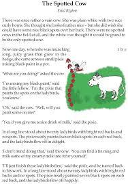 20 best short stories images on Pinterest | English reading, Grade ...