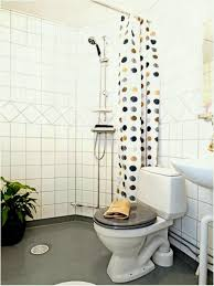apartment bathroom decorating ideas on a budget. Small Apartment Bathroom Decorating Ideas On A Budget Beautiful Green Wall Color Paint Cubicle Glass Covered F