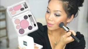 em cosmetics by mice phan first impression review itsjudytime