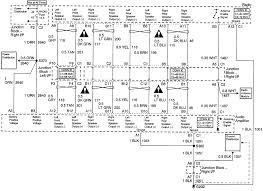 2004 buick rendezvous radio wiring diagram 2002 buick rendezvous 2004 Ford F350 Radio Wiring Diagram 2000 monte carlo stereo diagram 2000 monte carlo radio diagram buick rendezvous trailer wiring diagram 2004 buick rendezvous radio wiring diagram 2004 F350 Wiring Schematic