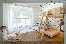 Modern traditional bedroom design Antique Kids Bedrooms Bedroom Theme Ideas Furniture Modern Traditional Cool Be Infamousnowcom Kids Bedrooms Bedroom Theme Ideas Furniture Modern Traditional Cool