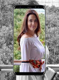Preity Zinta Wallpapers Bollywood for ...
