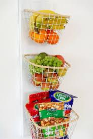 2 tier fruit basket shefalitayal