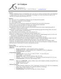Template Vet Tech Resume Veterinarian Sample Veterinary Intended For