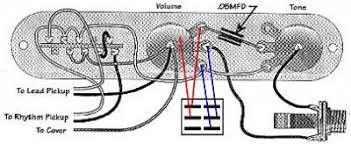 fender squier telecaster wiring diagram wiring diagram fender squier telecaster wiring diagram