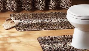 placement round pink set rug gray sizes macys bathroom costco long fl sets kohls ideas custom