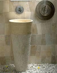 sinks decorative bathroom pedestal sinks victorian porcelain mini pedestal sink decorative pedestal sinks decorative bathroom