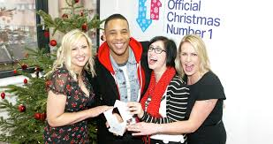 Military Wives Claim Official Christmas Number 1 2011