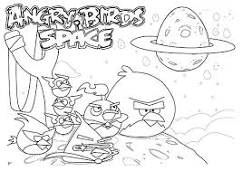 angry birds coloring pages beautiful e coloring pages leversetdujour info