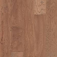 pergo max 5 36 in phoenix hickory engineered hardwood flooring 23 25 sq ft