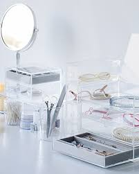 finding adequate storage e is always a conundrum no matter how large or small your home the muji storage range offers multifunctional and innovative