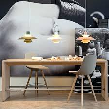 kitchen ceiling lights ikea dinning room lighting low ceiling kitchen lighting ideas low ceiling lighting ideas kitchen ceiling lights ikea
