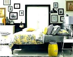 black white gray yellow bedroom grey yellow bedroom grey yellow and black bedroom black gray and black white gray yellow bedroom grey