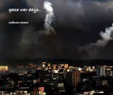 essay on gaza war  essay on gaza war