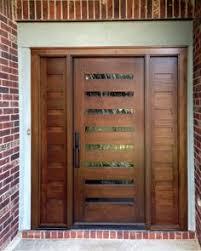 the front door companyDivided Lite Wood Door Gallery  The Front Door Company  Front