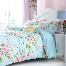 blue flower duvet covers fl duvet cover twin xl fl duvet cover queen sweetgalas red poppy flower duvet cover