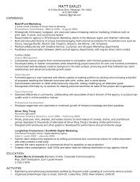 resume body shop manager resume templates project found at