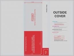 free microsoft word brochure templates tri fold great tri fold brochure templates word in matthewgates co brochure