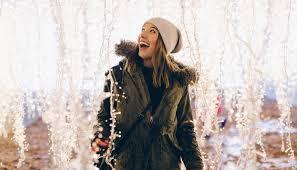 Arlington Christmas Lights 2018 Enchant Worlds Largest Christmas Light Maze Market