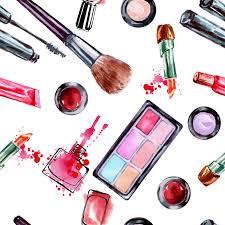 makeup png cartoon clipart cosmetics make up artist mascara