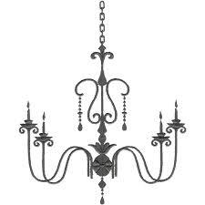 metal chandelier frame chandelier 2 metal chandelier frame for