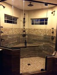 wood tile bathroom wood tile shower best best faux wood tiles ideas on faux wood flooring