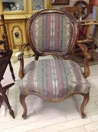 chair fairfield dining table fairfield leather chair masco sayre fairfield dining table fairfield leather chair masco