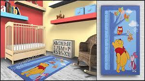 Risultati immagini per site:casadellecose.com