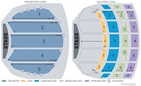 shea s performing arts center buffalo tickets schedule seating chart directions