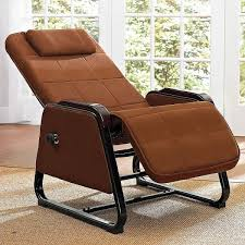 costco anti gravity lounge chair best of chair zero gravity lawn chairs how to recover dining room stair