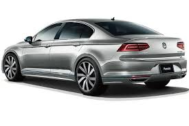 2018 volkswagen passat tdi. perfect 2018 2018 vw passat price and review  2016  2017 car reviews for volkswagen passat tdi t