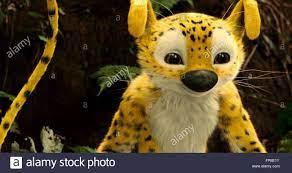 binatang marsupilami asli hashtag trên BinBin: 77 hình ảnh và video