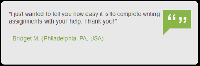 provides fast and effective help essay writing  customer testimonial on essay writing tutoring