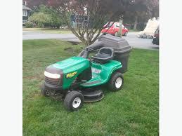 weed eater lawn tractor. 38\ weed eater lawn tractor