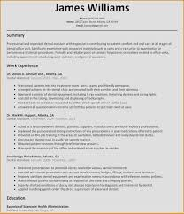 Best Resume Layout Classy Sales Resume Examples Awesome How Can I Do