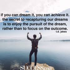 Td Jakes Quotes Delectable 48 Powerful TD Jakes Quotes To Push You Forward