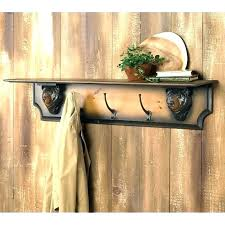 Bear Coat Rack Beauteous Homemade Coat Rack Coat Rack Ideas Black Bear Coat Rack Wall Coat