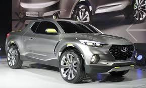2018 hyundai cars. beautiful 2018 cars 2018 hyundai  and hyundai cars p