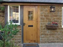 exterior oak doors uk. oxbow external oak door exterior doors uk f