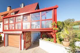 Wintergarten Fenster Kaufen Oder Fertigen Lassenneumann Wintergarten