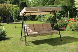 Outdoor Swing Cushions Costco