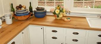 countertops table tops and bar wood kitchen pertaining to wooden plans 18