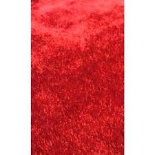 large red plush rug amazing rugs area the home depot compressed