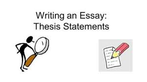 job essay topics health related